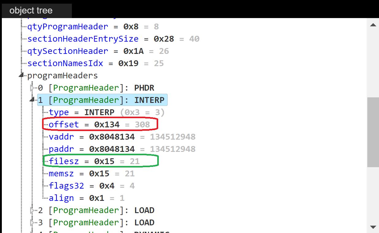 CVE-2018-6924: FreeBSD ELF Header Parsing Kernel Memory Disclosure